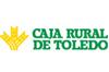 Caja Rural de Toledo