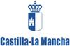Juanta de Comunidades de Castilla-La Mancha